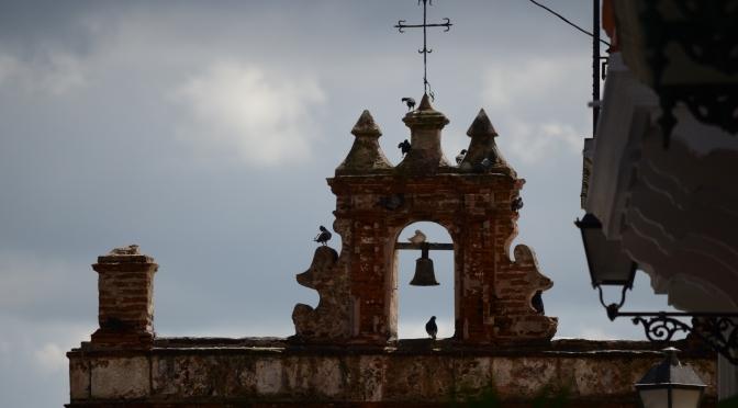 El Viejo San Juan (Old San Juan), Puerto Rico
